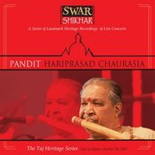 Swar Shikhar - The Taj Heritage Series: Live in Jaipur October 2001