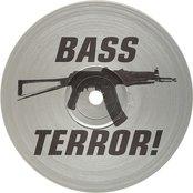 Bass Terror EP