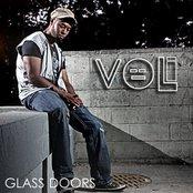 Glass Doors Sampler