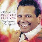 El Estilo de Roberto Ledesma