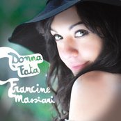 Donna Fata