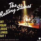 Get Your Leeds Lungs Out!