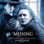 The Missing (Original Motion Picture Soundtrack)