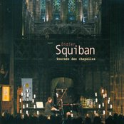 Tournée des chapelles (Live 2004)