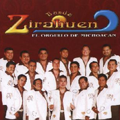 Musica de Banda Zirahuen