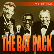 An Evening With The Rat Pack Vol. 2