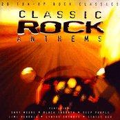Classic Rock Anthems