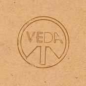 VEDA EP
