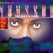 The Best of Youssou N'Dour