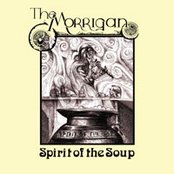 Spirit of the Soup