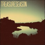 treasureseason