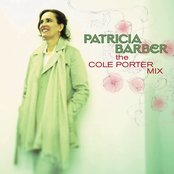 The Cole Porter Mix