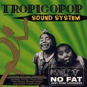 Tropicopop Sound System 3