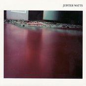 Jupiter Watts