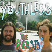 [BadPanda113] Youthless