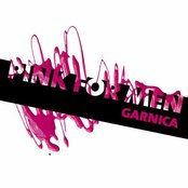 Pink For Men EP
