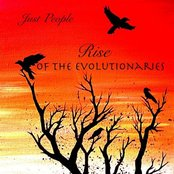 Rise Of The Evolutionaries