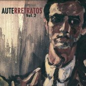 Auterretratos Vol. 2