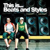 This Is... Beats and Styles