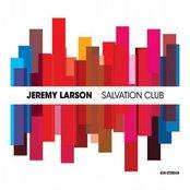 Salvation Club