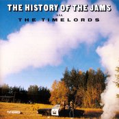 The History of The JAMS