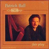 IRELAND Ball: Fair Play