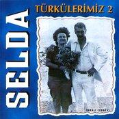Türkülerimiz 2 - Mehmet Emmi