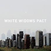 White Widows Pact