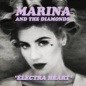 Electra Heart (Deluxe Version)