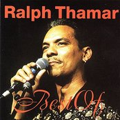 The Best of Ralph Thamar