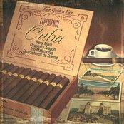 Experience Cuba: The Golden Era