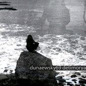 Detimorya