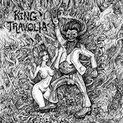 king travolta