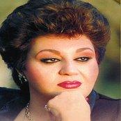 Shirin Jaan, Hayedeh 4 - Persian Music