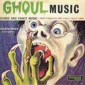 Ghoul Music