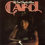 The Carol Douglas Album