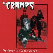 The Secret Life of The Cramps