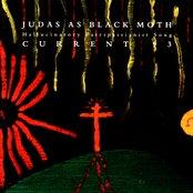 Judas as Black Moth (disc 1)