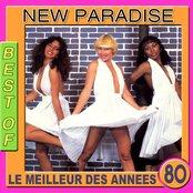 Best of New Paradise (Le meilleur des années 80)