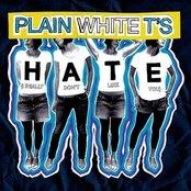 Hate (I Really Don't Like You)