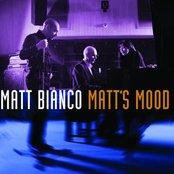 Matt's Mood