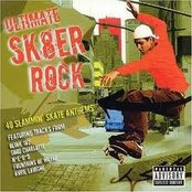 Ultimate Sk8er Rock (disc 2)
