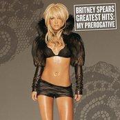 Greatest Hits - My Prerogative