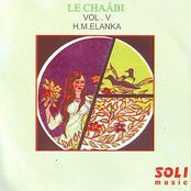 Le Chaâbi Vol. V
