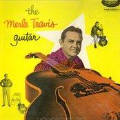 The Merle Travis Guitar