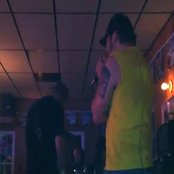 Highfather-LIVE!- Laconia, New Hampshire Friday The 13th July 2012