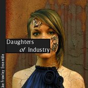 Daughters of Industry