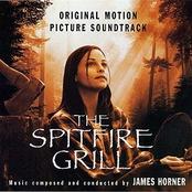 The Spitfire Grill  - Original Soundtrack Recording