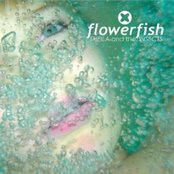 Flowerfish