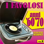 I favolosi anni '60 - '70, vol. 9
